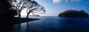 Isla-de-San-Fernando-Nicaragua