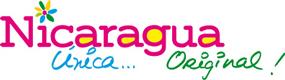 logovisitanicaragua