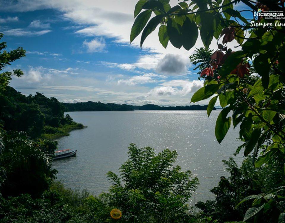Río-San-Juan-una-visit-obligada-en-Nicaragua