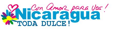logo-nicaragua-toda-dulce